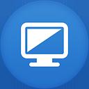 一款基于.Net平台开发的订票程序